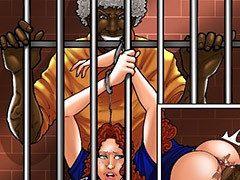 comics porn porn