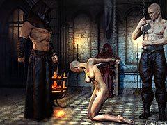 inquisition wanna wanna